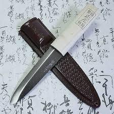 Кухонные <b>ножи</b> или <b>ножи</b> для стейка Masahiro Japanese ...