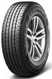 <b>Laufenn X Fit HT</b> LD01 265/65 R17 112 T SUV Summer tyres R ...