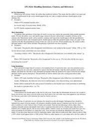 buy literary analysis essay   essay writing on picnic   lincoln    myob  case study