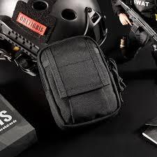 Luggage & Travel Accessories Outdoor <b>Unisex Running Waist</b> Belt ...