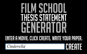 essay thesis statements dissertation corporate social essay thesis statements