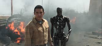 Terminator : Dark Fate - critique du futur imparfait - EcranLarge.com