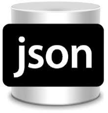 Image result for JSON