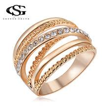 <b>oval</b> pave ring