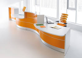 contemporary office chairs with minimalist style designing city attractive which placed near table light yellow base attractive modern office desk design