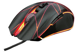 <b>Trust GXT 160 Ture</b> Gaming Mouse - Coolblue - Before 23:59 ...