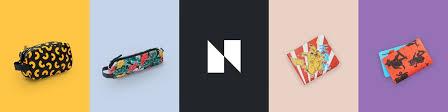 <b>New</b> Wallet кошельки, <b>обложки</b>, несессеры | ВКонтакте