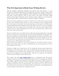 paragraph writing on importance of education  online writing service paragraph writing on importance of education