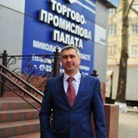 Сергей Белик (sergej6507) на Pinterest