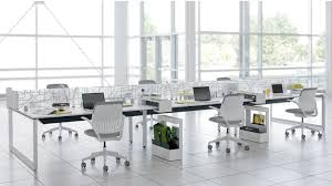 waldners steelcase bivi office desk system bivi modular office furniture