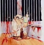vivisectionist