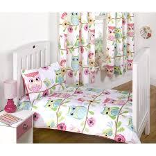 room bedroom curtains choose
