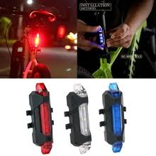 Best value <b>bicycle laser tail light</b> – Great deals on <b>bicycle laser tail</b> ...