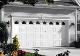 garage-door-repair-Fredericksburg