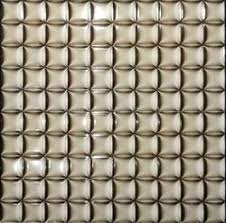 kitchen tiles design kajaria