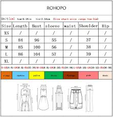 <b>ROHOPO</b> Leopard Summer Straight Dress <b>Long Sleeve</b> Preppy Girl ...