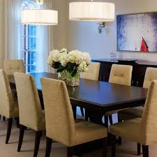 room simple dining sets: simple is better centerpieces for dining room table dining table centerpieces home design ltbutton classquotbutton module borderless hastext vasebuttonquot