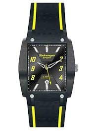 <b>Часы Steinmeyer S411</b>.<b>73.26</b> - купить мужские наручные <b>часы</b> в ...