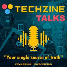 Techzine Talks - Your single source of truth