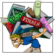 essay on stress cause and effect essay on stress copilotwi essay on art and craft exhibition