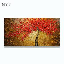 Dafen Oushi <b>Oil Painting</b> - Small Orders Online Store, Hot Selling ...