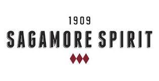 Sagamore Spirit Gift Card