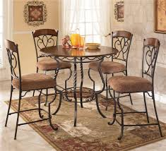 dining room table ashley furniture home: ashley furniture cherry dining room ashley furniture cherry dining room ashley furniture cherry dining room