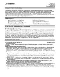 images about healthcare resume templates  amp  samples on        images about healthcare resume templates  amp  samples on pinterest   registered nurse resume  resume and health care