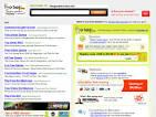 File renters rebate online