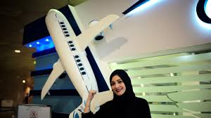 <b>Women</b> In Saudi Arabia Will Now Be Able To <b>Travel</b> Without <b>Male</b> ...