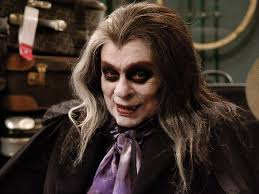 Resultado de imagem para vampiro