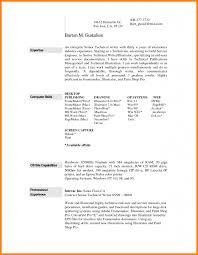 resume samples for apple cashier resumes 2017 resume samples for apple apple resume template bka1o04q png caption