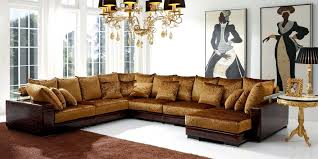 luxury furniture stores with awesome luxury furniture stores in several country design luxury furniture stores awesome italian sofas