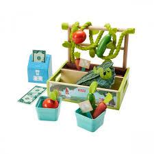 Купить <b>Mattel Fisher</b>-Price GGT62 <b>Фишер</b> Прайс <b>Игровой набор</b> ...
