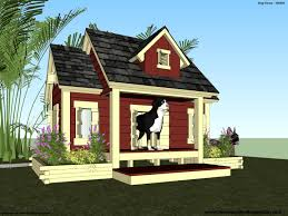 DH   How to build an Insulated Dog House   Dog House Plans    DH   How to build an Insulated Dog House   Dog House Plans