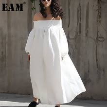 Shop Dress for <b>Summer Women</b> - Great deals on Dress for <b>Summer</b> ...