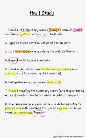 best ideas about law dom of speech human studyblr for the procrastinator 30 12 15 i thought i