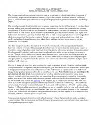cover letter personal statement essay examples for graduate school  cover letter graduate school personal statements and schools bdacaabdbbapersonal statement essay examples for graduate school