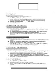 investment associate resume investment banker resume actuary investment associate resume investment associate resume