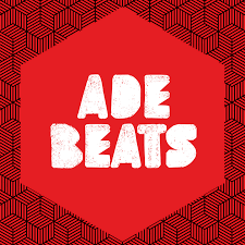 Beats NL Podcast
