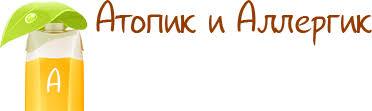 <b>Спейсер</b> для ингаляции – купить в Екатеринбурге