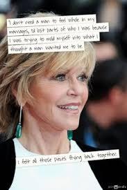 Jane Fonda on Pinterest   Workout Videos, Academy Awards and Gold ...