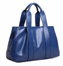 HITSAN INCORPORATION New Fashion <b>Women Handbag</b> ...