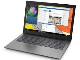 <b>Ноутбук Lenovo IdeaPad 330</b>-<b>15ARR</b> (Ryzen 3 2200U, Vega 3 ...