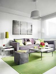 living room furniture miami: elegant design modern furniture miami leather sofas remarkable living room with grey sectional sofa