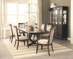 marble dining room table darling daisy: dining table set ashley agathosfoundation org  pc formal rustic dining room tables white