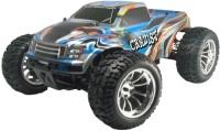 <b>HSP</b> CrazyIst Off Road <b>Monster</b> Truck 1:10 (94211) – купить ...