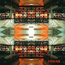 The <b>Crystal Method</b> - <b>Vegas</b> (album review )   Sputnikmusic