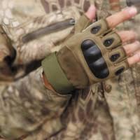 Hard Gloves Australia | New Featured Hard Gloves at Best Prices ...