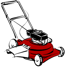 lawn mowing clipart chadholtz lawn service clipart cliparthut clipart